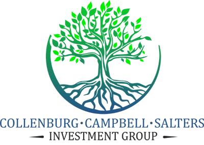 Collenburg, Campbell and Salters Investment Group